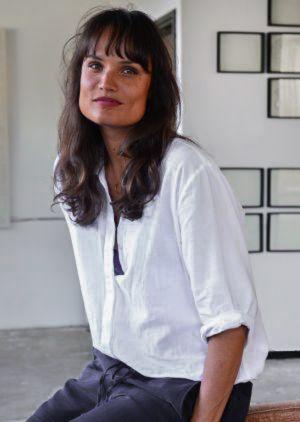 Esha Kalberg